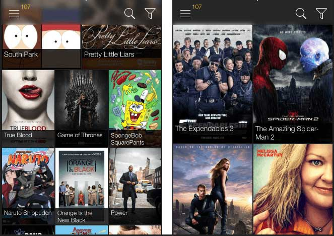 Forget Movie Theaters, Now Enjoy Movies On The Go