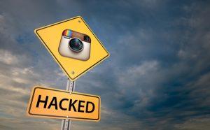 instagram-hack-tool