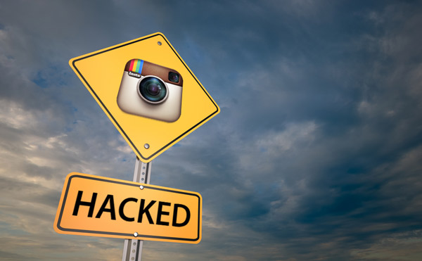 3 Basic Security Tips to Protect Your Instagram Account