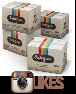 buy likes on instagram