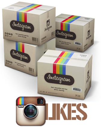 Why Buy Ig Likes Is An Important Businesses Strategy Today