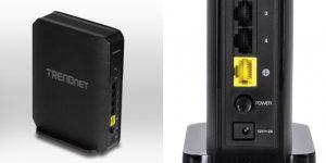 landscape-1449523592-trendnet-wireless-router
