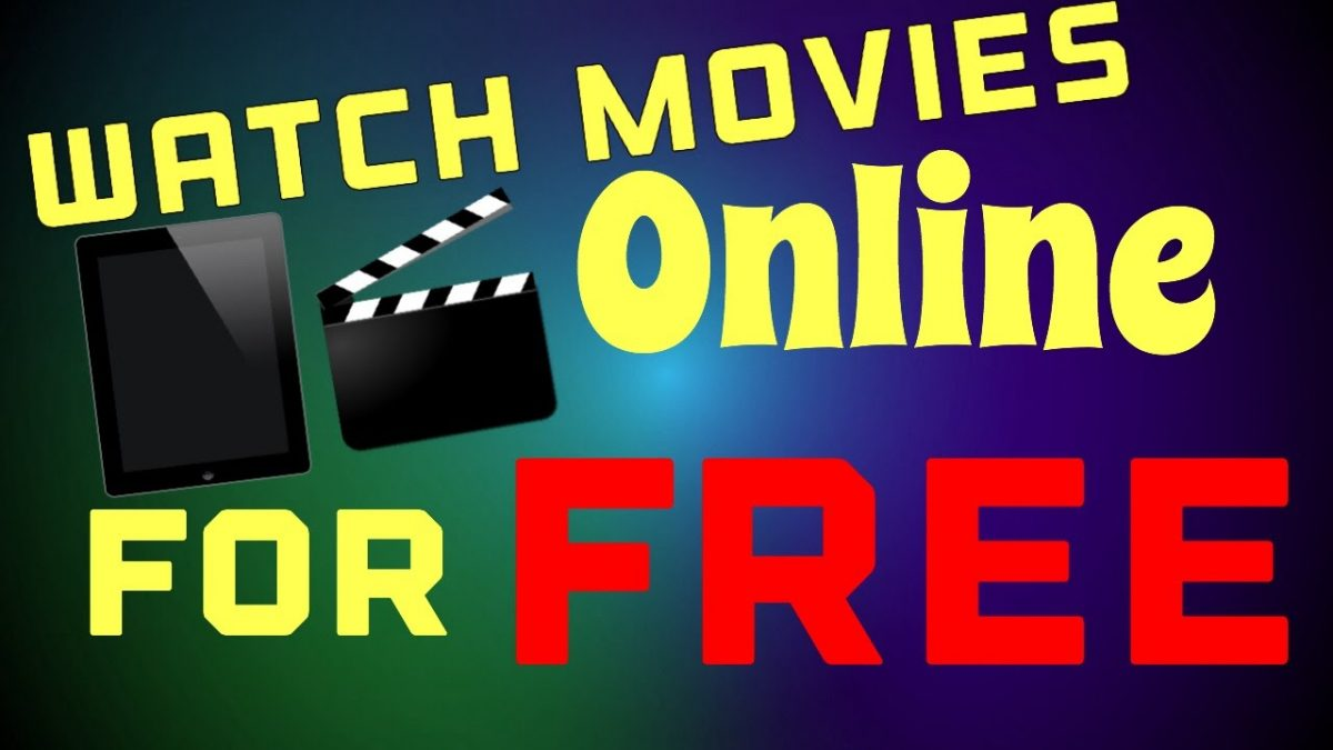 About Free Movies Online