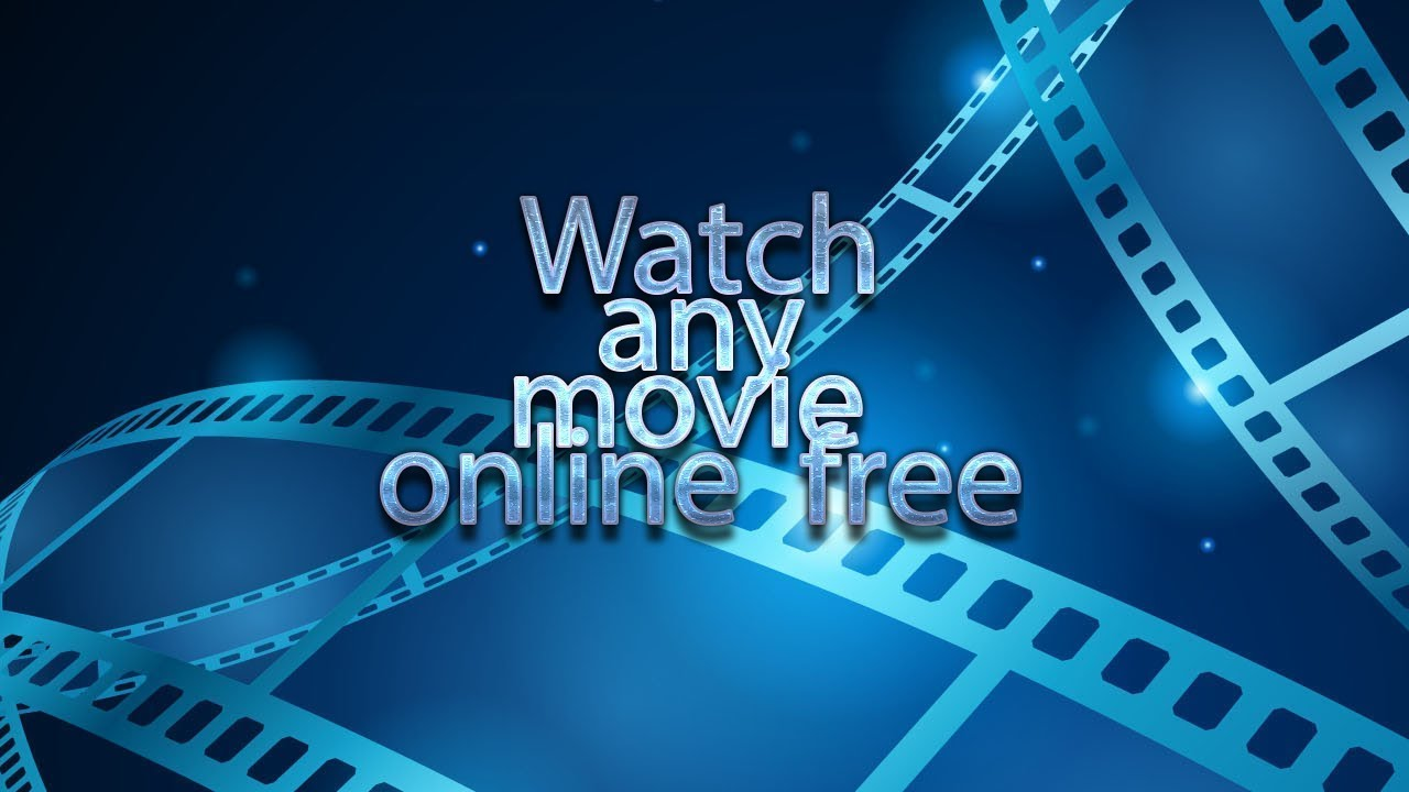 watch_movies_free