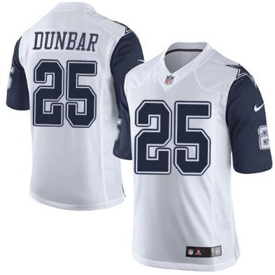 Cheap Lance Dunbar Dallas Cowboys Jerseys