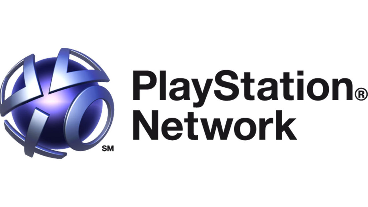 playstation plus free codes (10)