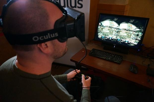45938_01_oculus-vr-explains-gaming-experience-expect