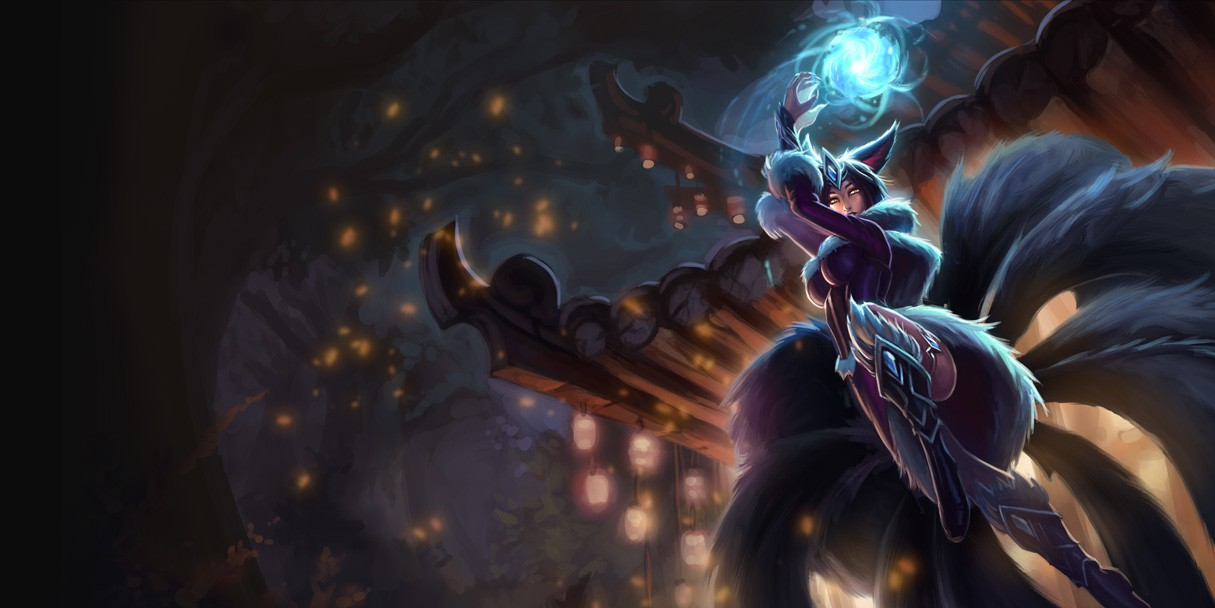 cropped-splash_midnight_ahri