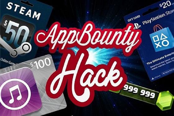 appbounty-hack-codes-1400x934-46