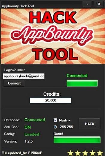appbounty-hacktool-1400x2088-41
