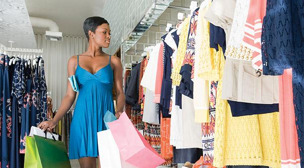 cultural-shopping-612x338