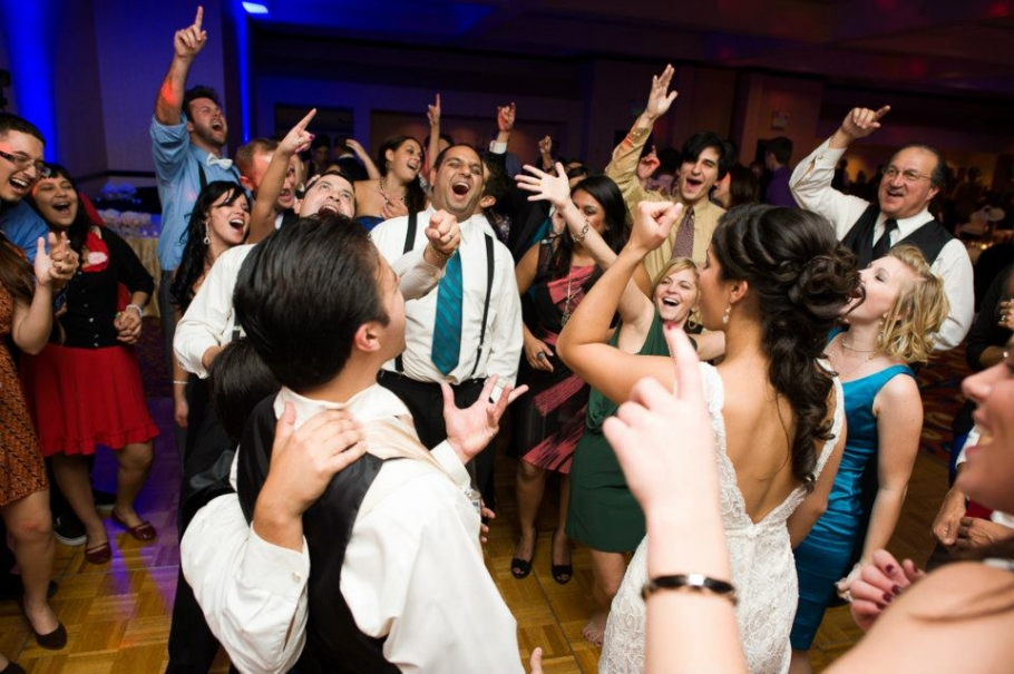 wedding-dj-kent3