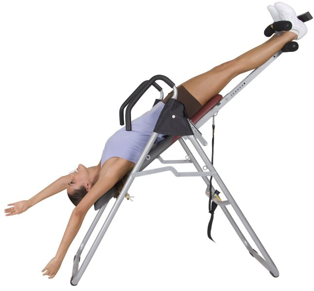 Body-Champ-IT8070-Inversion-Therapy-Table